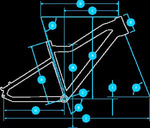 haibike-geometry-perf-ht