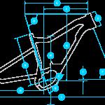 haibike-geometry-eperf-ht