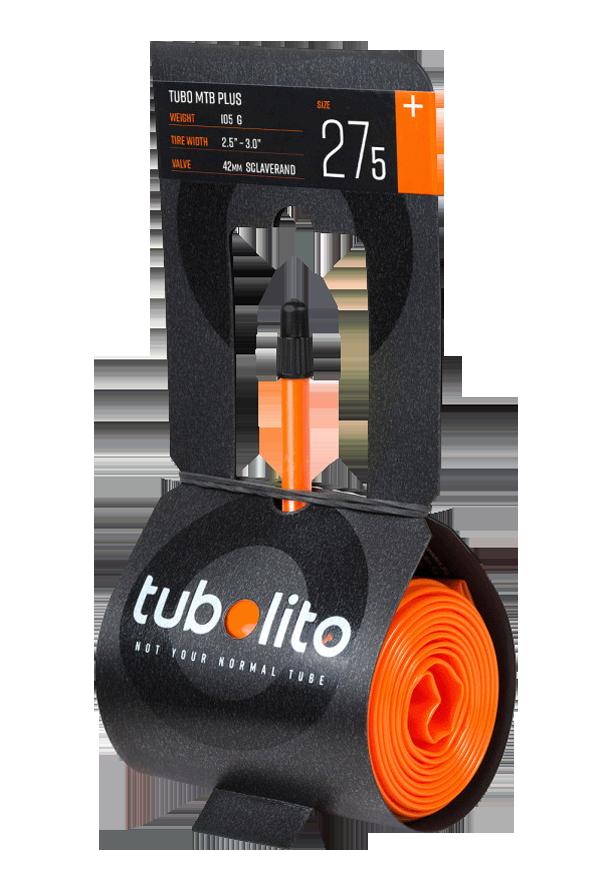 Tubolito MTB 27,5+