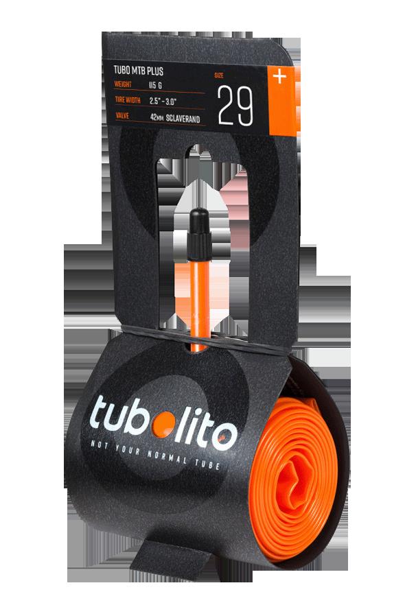 Tubolito MTB 29+