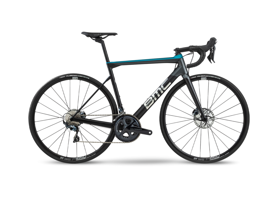 BMC Teammachine SRL 02 DISC THREE