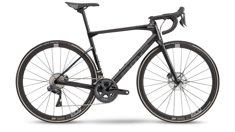 BMC Roademachine 02 One